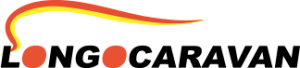 longocaravan-logo