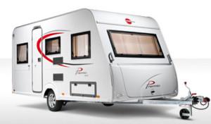burstner-caravan-primo